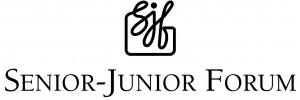 logo blk_white