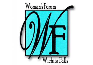 The Woman's Forum